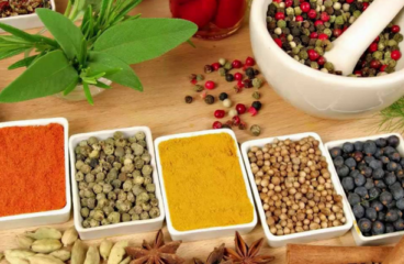 Easy Home Remedies For Daily Health Problems